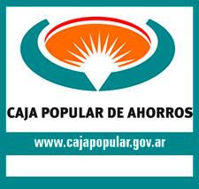 CAJA POPULAR DE AHORROS