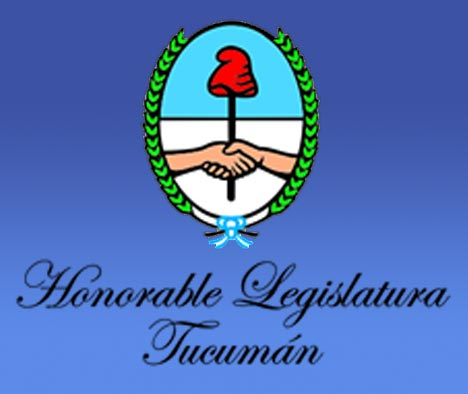 legislatura tucuman