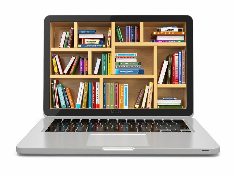 guillermo gassenbauer bibliotecas digitales