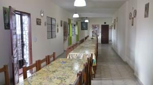 manzur_hogar_misericordia_nn-3