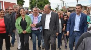 manzur_barrio_echeverria_sat_nn-4