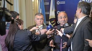 conferencia de prensa el gobernador 04
