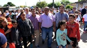 manzur-visita-barrio-vial-3 (4)