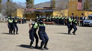 policia tafi1