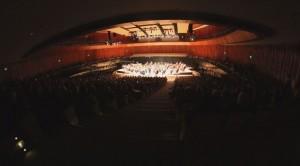 orquesta-estable-tucuman2