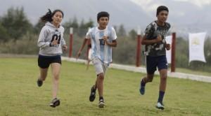 atletas tafi del valle2