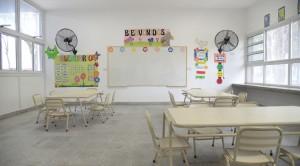 manzur_escuela_quilmessueldos_nn-2